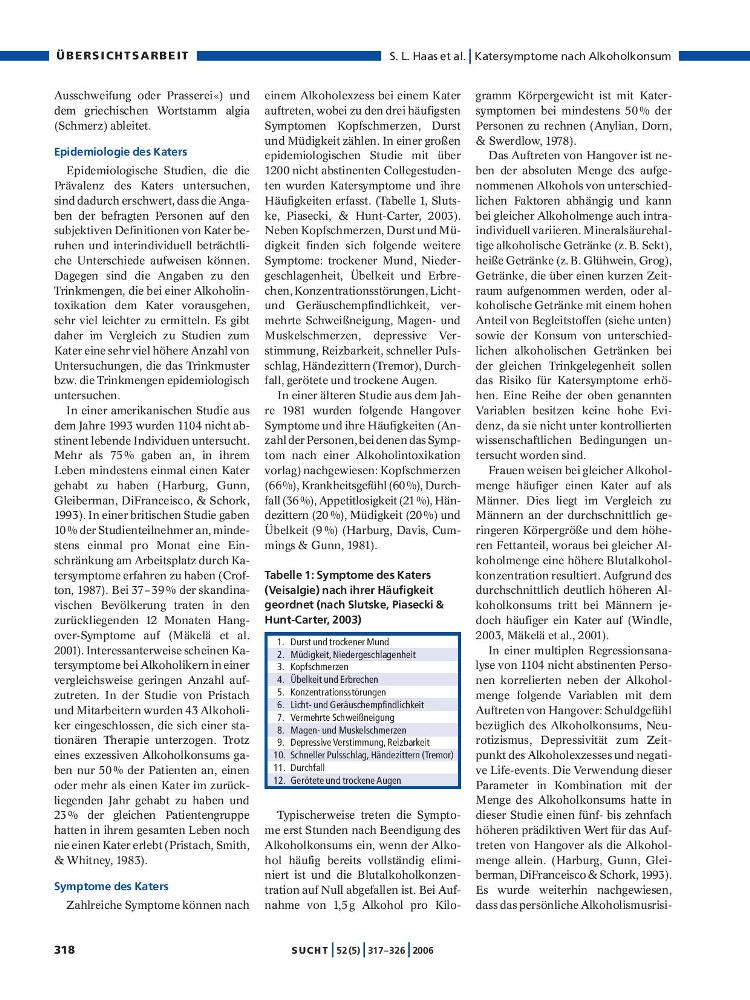 Haas Kater Sucht 2006505-page-002