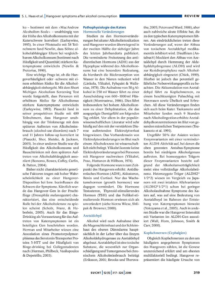 Haas Kater Sucht 2006505-page-003