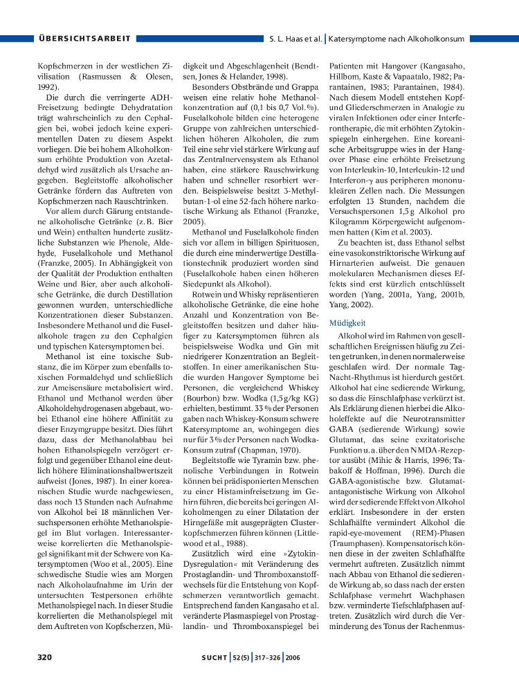 Haas Kater Sucht 2006505-page-004