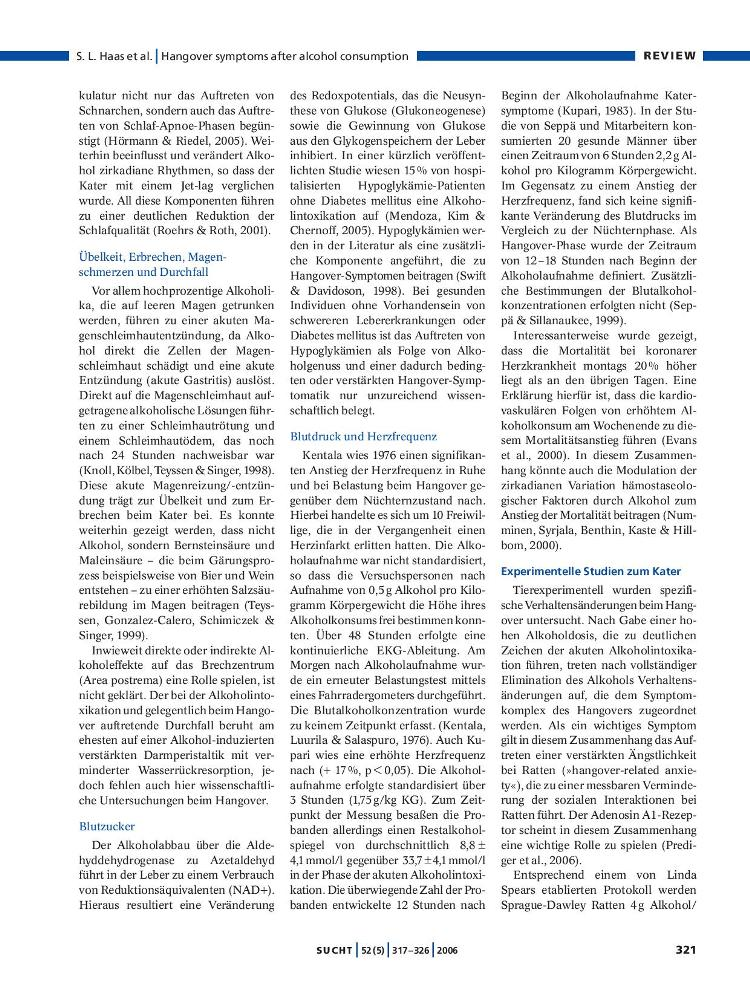Haas Kater Sucht 2006505-page-005