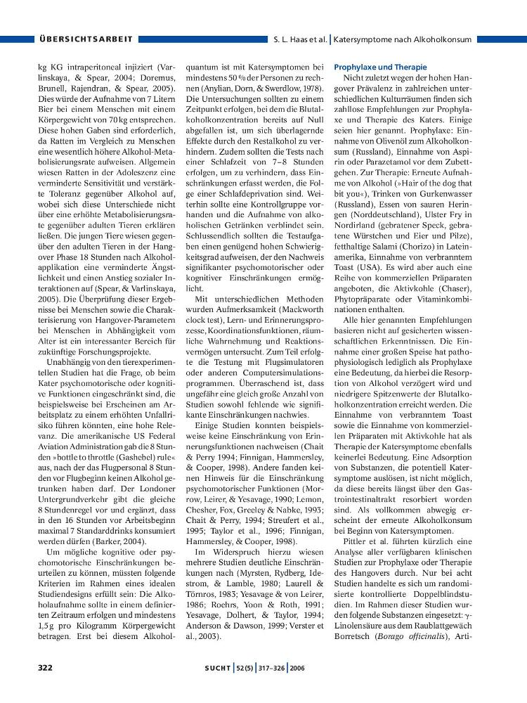 Haas Kater Sucht 2006505-page-006
