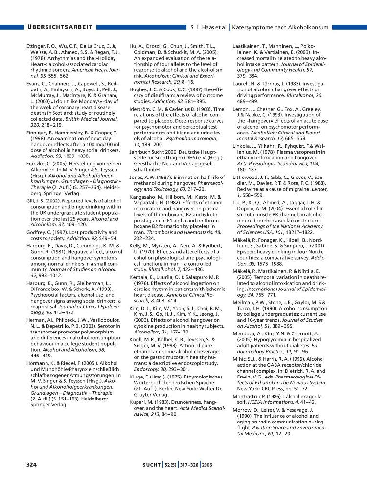 Haas Kater Sucht 2006505-page-008