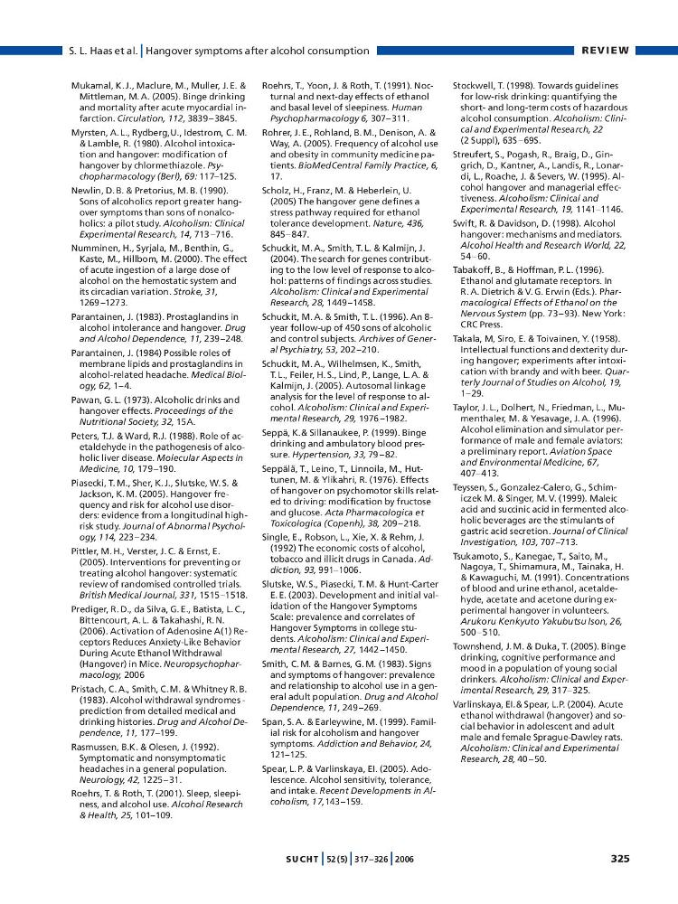 Haas Kater Sucht 2006505-page-009